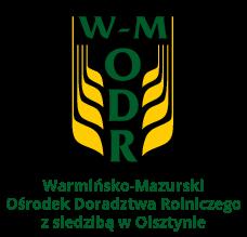 W-MODR