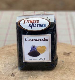 Czarnuszka 100 g