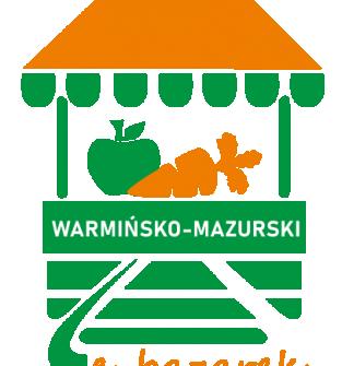Opryskiwacz ogrodniczy poj. 5l