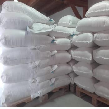 Mąki Pszenne, Orkiszowe, Żytnie i Otręby Młyn w Rynku w Hurtowych Ilościach