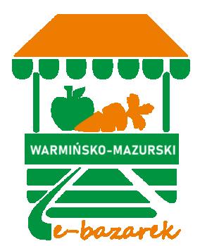 Ziemniaki ASTERIX